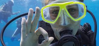 Oklahoma snorkeling images Oklahoma 39 s home for scuba sharky 39 s scuba moore ok jpg