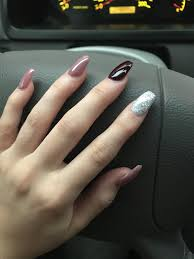 magic nails salon 9857 tecumseh rd e windsor on