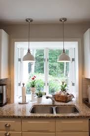 Light Over Kitchen Sink 17 Best Ideas About Kitchen Pleasing Kitchen Sink Light Home