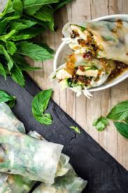 where to buy rice paper wraps best 25 rice paper wraps ideas on rice paper