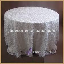 cheap lace overlays tables tl001j2 1 cheap wholesale lace tablecloths chemical lace sequin