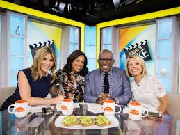 today show halloween 2017 jenna bush hager on the hilarious moment she prank called mom