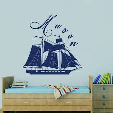 sea themed room promotion shop for promotional sea themed room on