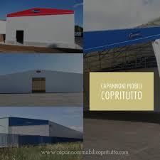 strutture in ferro per capannoni usate tettoie prefabbricate in ferro usate