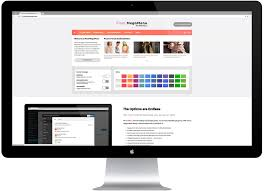 wordpress mega menu plugin responsive menu pixelmenu by