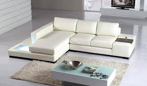 enrapture impression manstad sectional sofa bed terrific modern