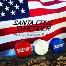 Santa Cruz Flag Santa Cruz Shredder Home Facebook