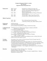 college resume exle infantry resume exles national guard reserve sales lewesmr army