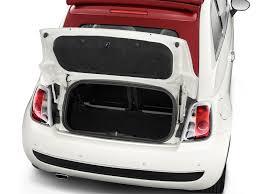 audi 4 door convertible image 2015 fiat 500c 2 door convertible lounge trunk size 1024