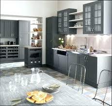 nettoyer meuble cuisine nettoyer du bois brut beautiful entretenir un escalier en bois