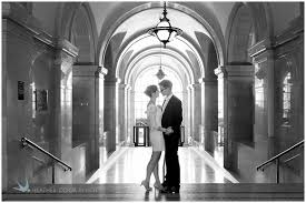 milwaukee wedding photographers chris milwaukee courthouse wedding photographer