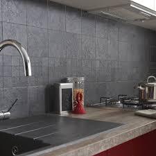 pose de faience cuisine pose faience murale lot 46 avec carrelage mural cuisine 15x15 gris
