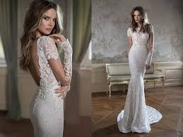lace wedding dress with sleeves 40 gorgeous lace sleeve wedding dresses the best wedding dresses