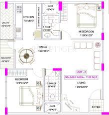 classic floor plans 100 1100 sq ft floor plans 205 best modern house plans