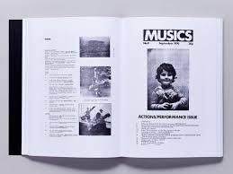 musics u2013 a british magazine of improvised music and art 1975 1979