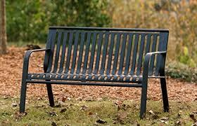 site furnishings outdoor furniture site amenities