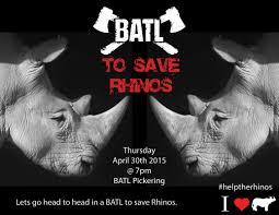 events iheart rhinos