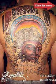 tattoo prices manila top 10 tattoo parlors in manila 2010 spot ph