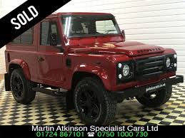 lexus portsmouth uk used land rover defender sold going to portsmouth for sale in