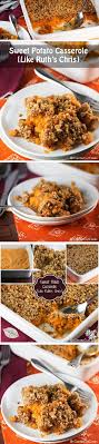 best 25 thanksgiving yams ideas on yams thanksgiving
