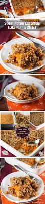 best 25 thanksgiving 2016 ideas on thanksgiving menu