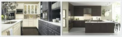 omega kitchen cabinets omega cabinets house of designs