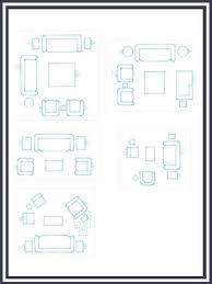 How To Place Furniture In A Bedroom by 202 Best Furniture Arrangement Images On Pinterest Living Room