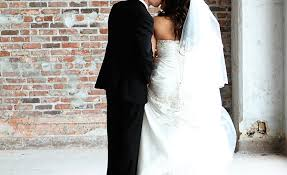 wedding dress cleaning and preservation cleaners wedding gown cleaning preservation