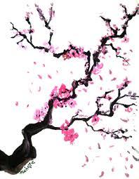 cartoon cherry blossom tree free download clip art free clip