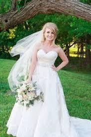 Backyard Wedding Dress Ideas Traditional New York Summer Wedding Traditional Romantic And Lace