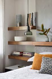 Best  Floating Shelves Bedroom Ideas On Pinterest Tv Wall - Bedroom shelf designs