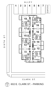 floor plan in french jsm apartments