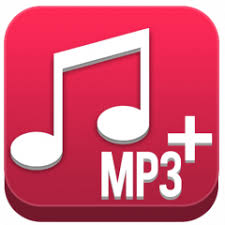 downloader apk mp3 plus easy mp3 downloader 2 0 9 apk for android