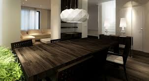 black wooden dining table set delightful ideas dark wood dining table shining dark wood dining
