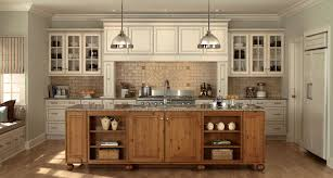 Antique White Kitchen Cabinets Image Of Best Antique White Paint Decorating Your Design Of Home With Luxury Fresh Paint Kitchen