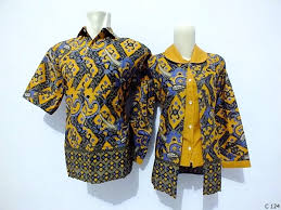 model baju atasan untuk orang gemuk 2015 model baju dan model baju batik untuk kerja 2015 grosir batik pekalongan modern