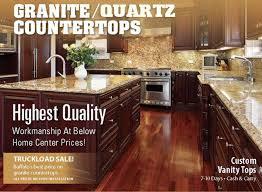 kitchen cabinets buffalo ny granite countertops appliances and kitchen cabinets at k kitchen co