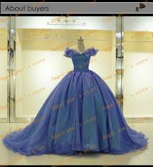 aliexpress com buy free shipping new high quality custom made