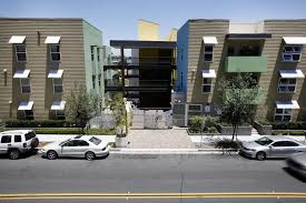 Average Apartment Rent By Zip Code San Diego County Average Rent Hits 1 743 A Month The San Diego