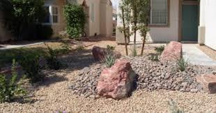 desert landscape design google search for the home pinterest
