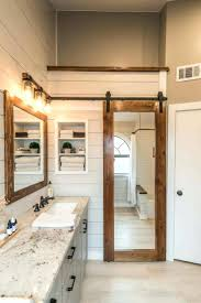 front doors front door front door design a concept for front door design front door security mirror mirror near main door vastu barn mirror door in the
