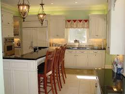 the kitchen furniture company fairmount avenue the kitchen design company