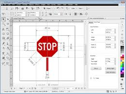 vinylmaster xpt download