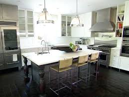 eat in kitchen furniture eat kitchen decor moute