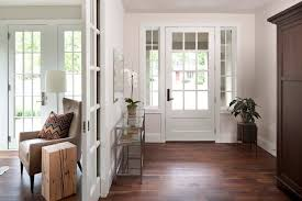 black entry hall table black entry door entry contemporary with entry hall dark hardwood
