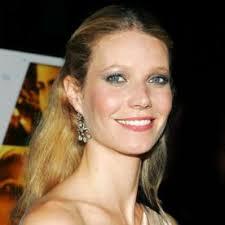 Gwyneth Paltrow Gwyneth Paltrow U0027s Changing Looks Instyle Com