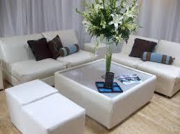 lounge furniture rental simply chic lounge furniture rental on onewed