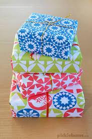 christmas gift wrapping supplies free printable christmas gift wrap picklebums