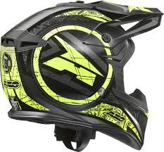 axo motocross boots axo sport motocross pants axo jump helmets offroad black yellow