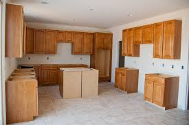 Average Cost To Replace Kitchen Cabinets Cost Of Installing Cabinets Everdayentropy Com
